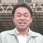 三宝ステンレス工業株式会社 代表取締役社長 肥田 徳人様