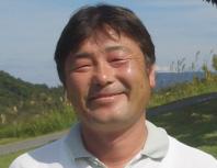 下川 郁男様