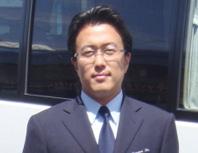 寝屋川バス株式会社 代表取締役 田嶋 仁一様