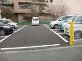 入江ガレージ