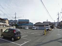 ガレージ倉庫 川畑第一駐車場